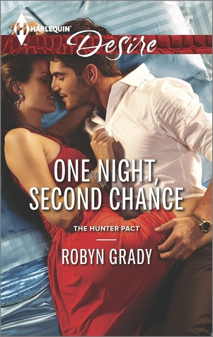One Night, Second Chance