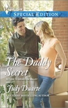 The Daddy Secret