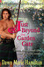 Just Beyond the Garden Gate (Highland Gardens, #1)