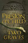 Two Graves (Pendergast, #12)