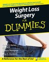 Weight Loss Surgery For Dummies®