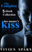 Her Master's Kiss Complete ebook Collection by Vivien Sparx