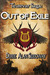 Out of Exile (Teutevar Saga #1)