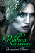 Ribbon of Darkness (The Trouble with Elves, #1)