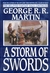 A Storm of Swords (A Song o...