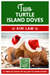Two Turtle Island Doves (Tu...