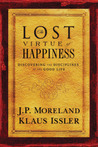 Lost Virtue of Happiness: Discovering the Disciplines of the Good Life