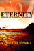 Eternity (Requiem of Humanity, #3)