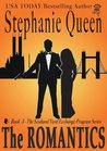 The Romantics by Stephanie Queen