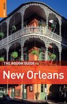 The Rough Guide to New Orleans (Rough Guide to...)
