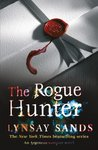 The Rogue Hunter: An Argeneau Vampire Novel (Argeneau Vampires)