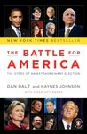 The Battle for America: The Story of an Extraordinary Election