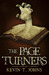 The Page Turners: Blood