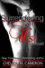 Surrendering to Us (Surrender Saga, #2)