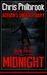 Midnight (Adrian's Undead Diary #3)