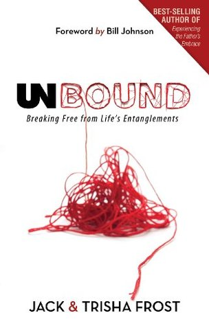 Unbound: Breaking Free of Life