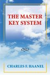 The Master Key System (Illustrated)