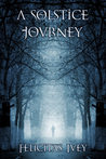 A Solstice Journey (Heartwarming)