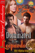 Dominated By Two Leopards (The Alpha Legend #3)