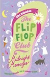 The Flip-Flop Club by Ellen Richardson