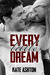 Every Little Dream (Second Chances, #3)