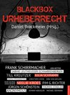 Blackbox Urheberrecht (German Edition)