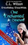 One Enchanted Season