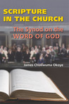 Scripture in the Church: The Synod on the Word of God and the Post-Synodal Exhortation Verbum Domini