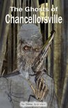 The Ghosts of Chancellorsville