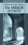 The Mirror of Faith (Cistercian Fathers)