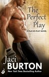 The Perfect Play (Play by Play, #1)