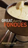 Great Party Fondue