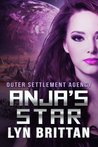Anja's Star (Outer Settlement Agency, #1)