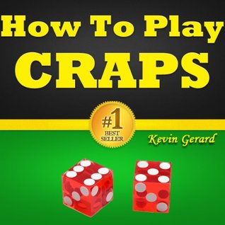 Best Craps Books - Gamblers Book Club