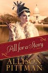All for a Story (All For #2)