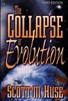 Collapse of Evolution, The