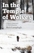 In the Temple of Wolves: A ...