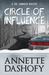 Circle of Influence by Annette Dashofy