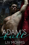 Adam's Fall (Touch of Tantra, #2)