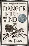 Danger in the Wind: 4 (An Aurelia Marcella Mystery)