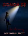 Donor 23 by Cate Campbell Beatty