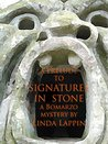 A Prelude to Signatures in Stone: A Bomarzo Mystery