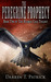 The Peregrine Prophecy (Rithhek Cage Trilogy, #2)