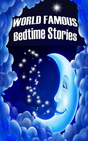 World Famous Bedtime Stories  by  Alistar Ray