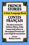 French Stories/Co...
