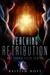 Reaching Retribution (Prophesized #4)