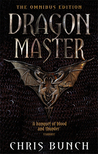 Dragonmaster: The Omnibus Edition (Dragonmaster)