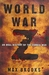 World War Z: An Oral Histor...