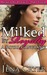 A Royal Gangbang (Milked by Royalty, #4)