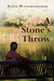 A Stone's Throw by Alida Winternheimer